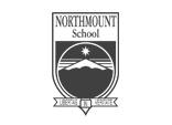 Northmount School Logo