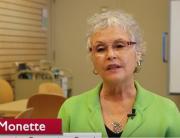 Lesley Monette Director of eLearning