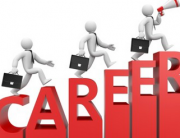 Career Posting for New Director of eLearning